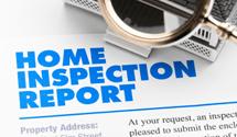 Arizona Home Inspection