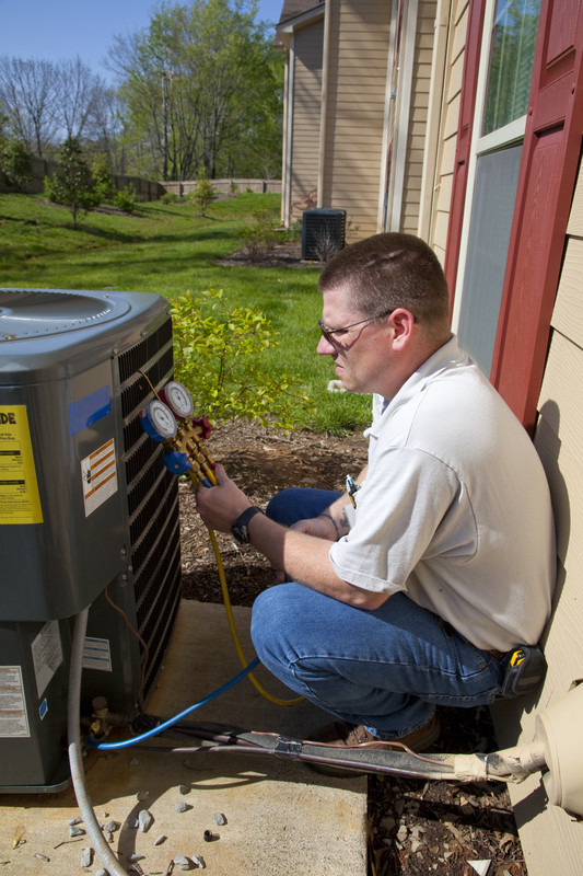 Phoenix Builders Warranty Inspection