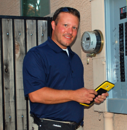 Phoenix Home Inspection Blackstone Property Inspections is a leader of home inspection services in the Arizona area. So You Don't Get STUCK With A Bunch Home Inspection