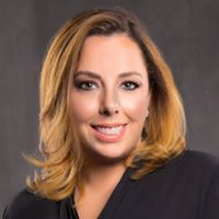 Nicole Butcher My Home Group 8360 E Raintree Suite #205. Scottsdale, AZ