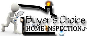 Buyer's Choice Home Inspections