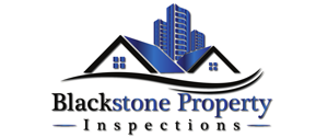 Blackstone Property Inspections